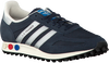 ADIDAS SNEAKERS LA TRAINER OG HEREN - small