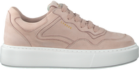 Roze COPENHAGEN STUDIOS Lage sneakers CPH408  - medium