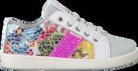 Witte DEVELAB Sneakers 41674 - medium