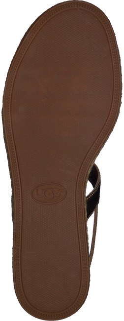 UGG SLIPPERS BRYLEE - large
