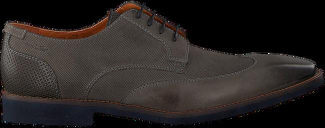 Blauwe VAN LIER Nette schoenen 6088 - large