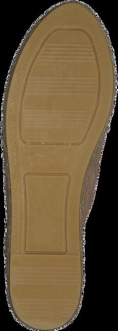 Taupe KANNA Espadrilles KV7009 - large