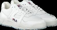 Witte FILA Sneakers CEDAR LOW  - medium