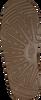 UGG Vachtlaarzen CLASSIC MINI II KIDS - small