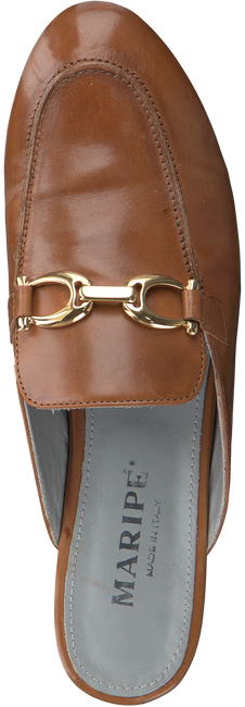MARIPE LOAFERS 24917 - large