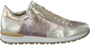 gouden HIP Sneakers H1811  - small