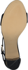 Zwarte GUESS Sandalen MELISA  - small
