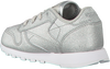 REEBOK SNEAKERS CL LEATHER KIDS - small