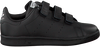 ADIDAS SNEAKERS STAN SMITH CF C - small