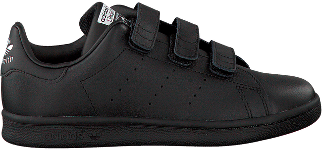 ADIDAS SNEAKERS STAN SMITH CF C - large