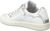 Witte GIGA Sneakers 9051  - small