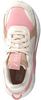 Roze PUMA Sneakers RS-X REINVENT WN'S  - small
