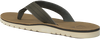 Groene REEF Slippers REEF VOYAGE LE  - small