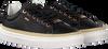 Zwarte MEXX Lage sneakers CIS ju9ANWtY