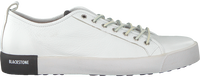 Witte BLACKSTONE Sneakers PM66 - medium