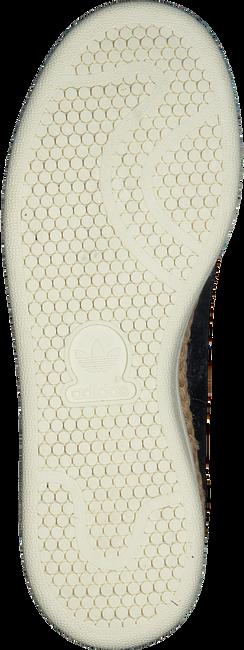 Zwarte ADIDAS Sneakers STAN SMITH BOLD  - large