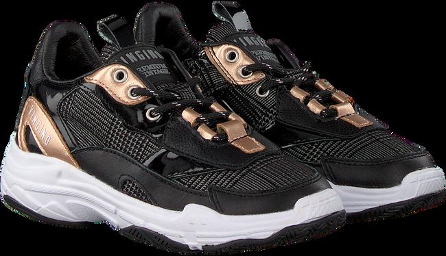 Zwarte VINGINO Sneakers VINCIA  - large