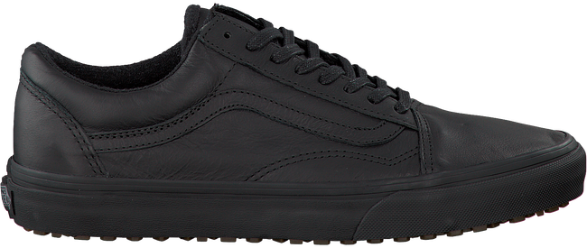 VANS LAGE SNEAKER UA OLD SKOOL MEN - large