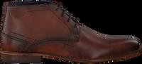 Cognac OMODA Nette schoenen OMODA 36493 - medium