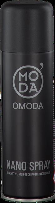 OMODA Beschermingsmiddel NANO SPRAY - large