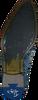 Blauwe FLORIS VAN BOMMEL Nette schoenen 14109 - small