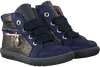 SHOESME SNEAKERS EF7W033 - small