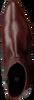 Cognac MARIPE Enkellaarzen 28580  - small