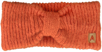 Oranje ABOUT ACCESSORIES Haarband 384.68.107.0  - medium