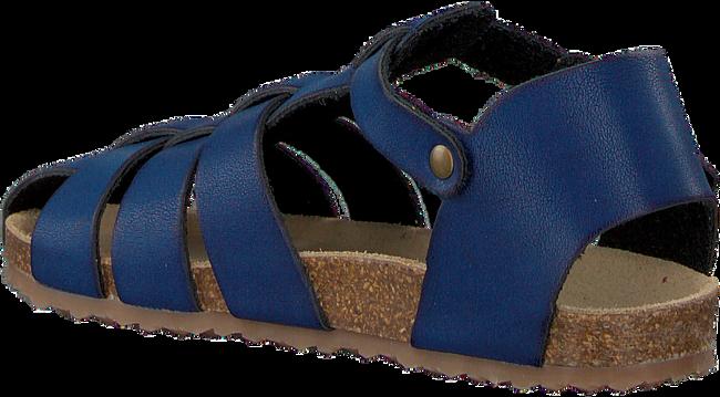 Blauwe BUNNIES JR Sandalen BARRY BEACH  - large