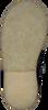 Grijze SHOESME Lange laarzen CR6W035  - small