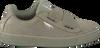 Grijze PUMA Sneakers SUEDE HEART SNK PS  - small