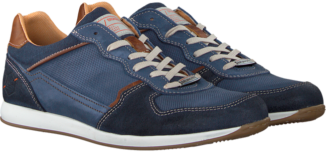 BRUNOTTI SNEAKERS SCARIO - large