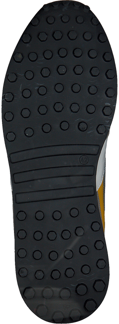 Grijze VERTON Sneakers 9337A  - large