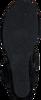 Zwarte CA'SHOTT Sandalen 8029  - small