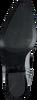 Zwarte TORAL Cowboylaarzen TL11121 - small