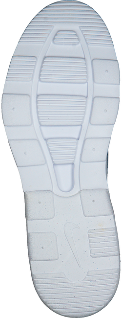 Zwarte NIKE Sneakers AIR MAX MOTION 2 (GS)  - large