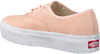 Roze VANS Sneakers AUTHENTIC PLATFORM WMN - small