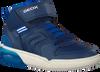 Blauwe GEOX Sneakers J949YC  - small