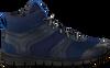 Blauwe JOCHIE & FREAKS Sneakers 19760  - small