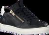 Blauwe ANTONY MORATO Sneakers MKFW00119 - small