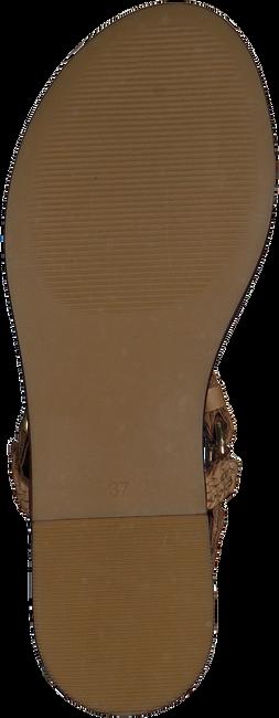 Beige NOTRE-V Sandalen 443011  - large