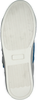 Witte VINGINO Sneakers SOHO VELCRO  - small
