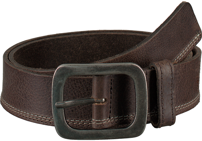 LEGEND RIEM 40396 - large