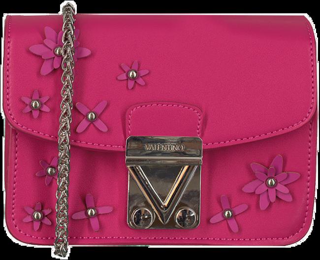 Roze VALENTINO HANDBAGS Handtas VBS0IP01 - large