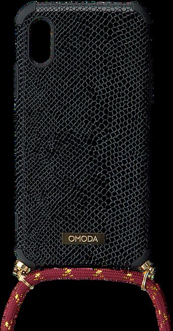 Rode OMODA Telefoonkoord XS/MAX IPHONE KOORD  - large
