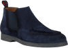 Blauwe GREVE Chelsea boots TUFO  - small