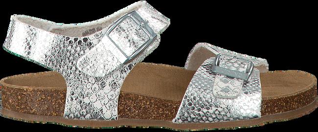 Zilveren KIPLING Sandalen ROSY  - large