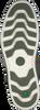TIMBERLAND HOGE SNEAKER AMHERST HIGH TOP CHUKKA - small