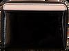 Zwarte TED BAKER Portemonnee OMARION - small