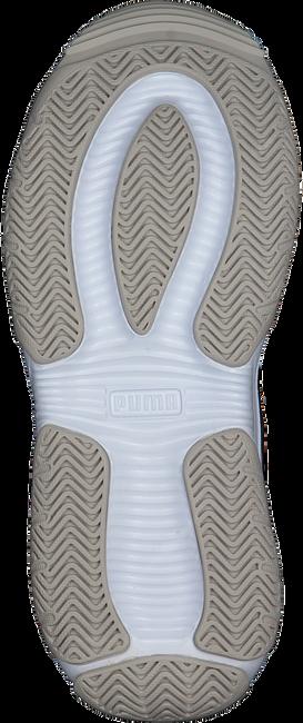 Witte PUMA Sneakers STORM Y  - large